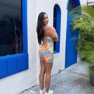 lindar164638's profile photo