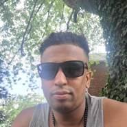 josem103576's profile photo