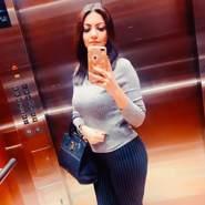 nadaahmed1217's profile photo