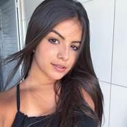 brunas847113's profile photo