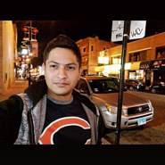 asmethj's profile photo