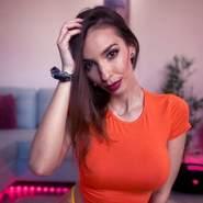 sabrinan937246's profile photo