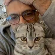 mikethompson655720's profile photo