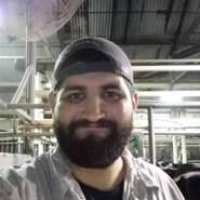 micheals211743's profile photo