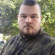 thomase814925's profile photo