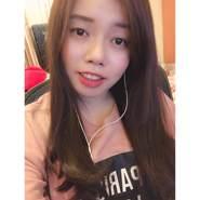 shenlang's profile photo