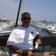 jamess928813's profile photo