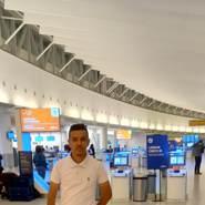 youssefa48556's profile photo