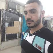 malakm591688's profile photo