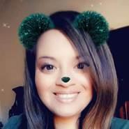 samanthal554100's profile photo