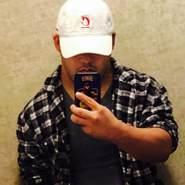 amelio356125's profile photo