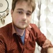 jamesw168252's profile photo
