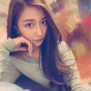 usercfz0547's profile photo