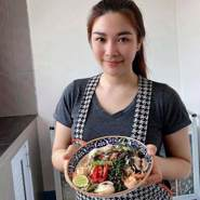 beem628's profile photo