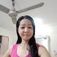marejeanb's profile photo