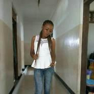 salkha826036's profile photo