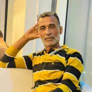 hassane533429's profile photo