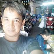 user_qdf61798's profile photo