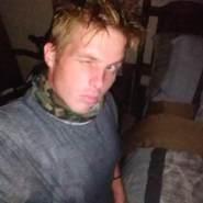 dustinh99572's profile photo