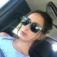 adamsa507432's profile photo