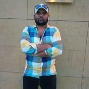 gulammohammedm's profile photo