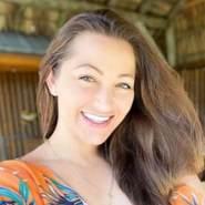 scarlettl713189's profile photo