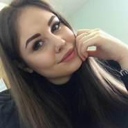 mojih31's profile photo