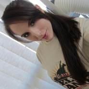 bellar435874's profile photo