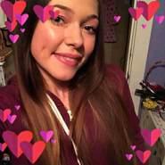 lisaa50395's profile photo