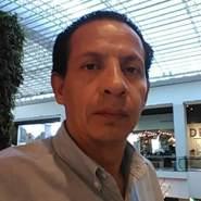 hamiltonc206154's profile photo