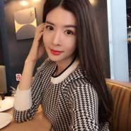 lisas956550's profile photo