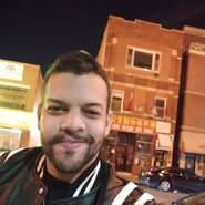enrique41718's profile photo