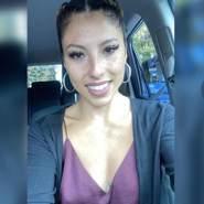 kimberley401012's profile photo