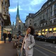 marlena997566's profile photo