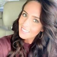 isabellakatrina's profile photo