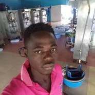 sflickyo's profile photo