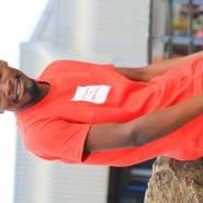 tshepoc58732's profile photo