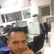 jamesj304288's profile photo