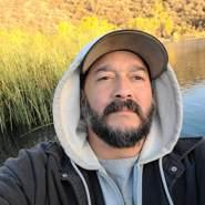 henryjfreeman's profile photo