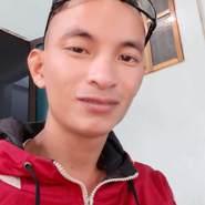 luann241853's profile photo