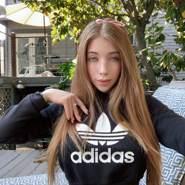 serena265184's profile photo