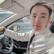 nguyenh462855's profile photo