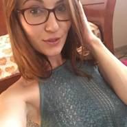 macyl83's profile photo