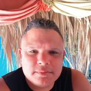 luiss027984's profile photo