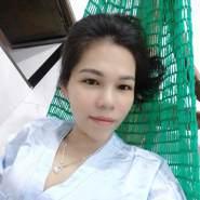 darian752403's profile photo