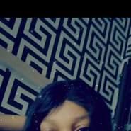 bella292427's profile photo