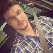 smithr673288's profile photo
