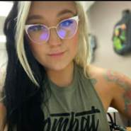rebbeccaw8349's profile photo
