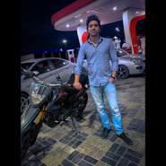 ramih607's profile photo