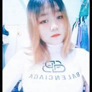 myh5895's profile photo
